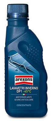 1-PZ-Di-AREXONS-ART-8401-LAVAVETRO-DP1-ML-250