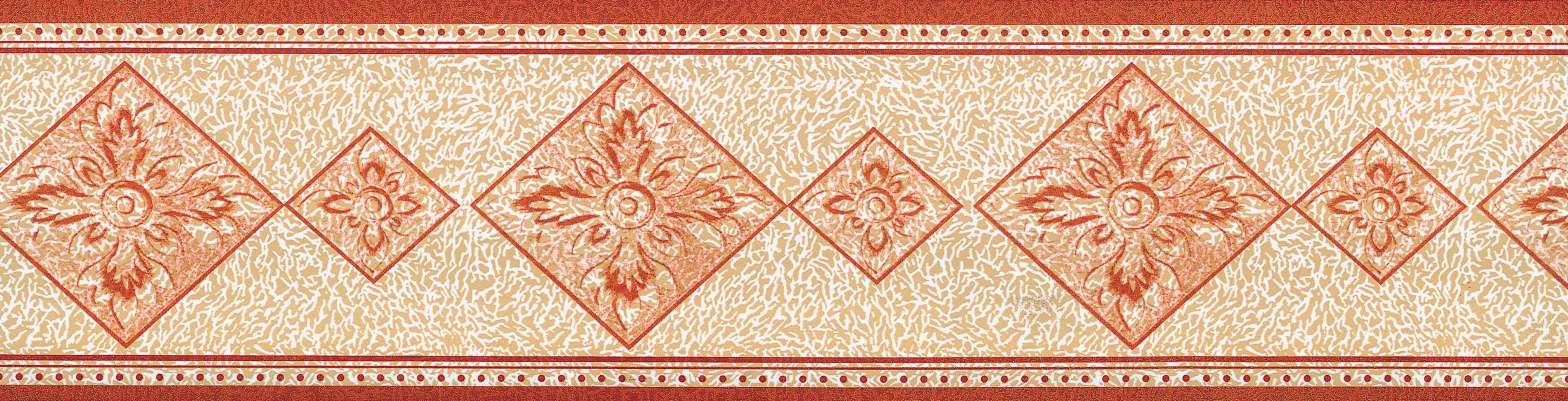 6 RT Di BORDO ADESIVO ART.273-2079 H.10,6 CM.X10MT.