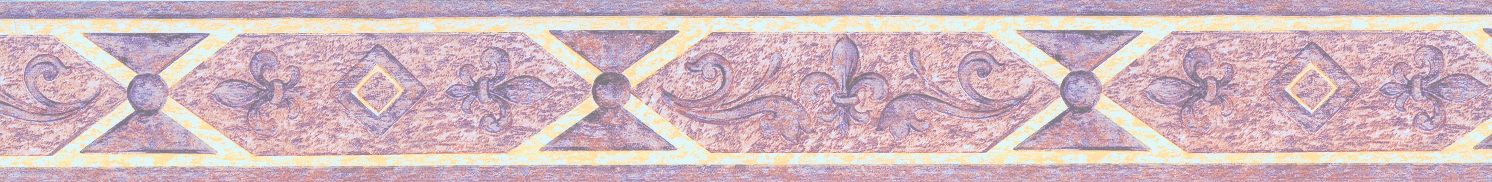 12 RT Di BORDO ADESIVO ART.273-1037 H.5,3  CM.X10MT.