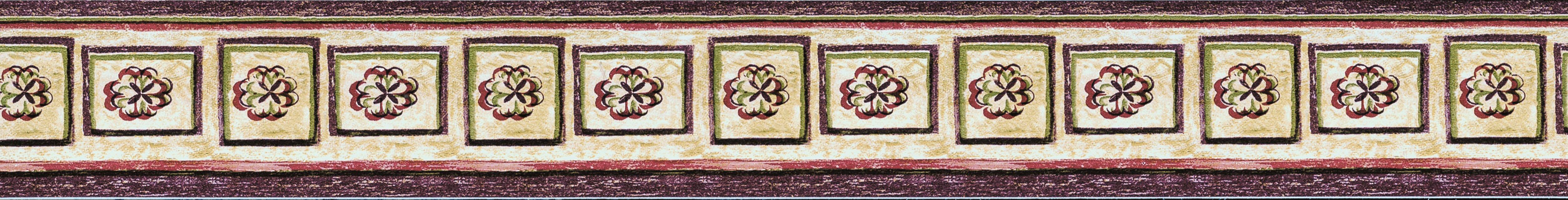 12 RT Di *BORDO ADESIVO ART.273-1035 H.5,3  CM.X10MT.