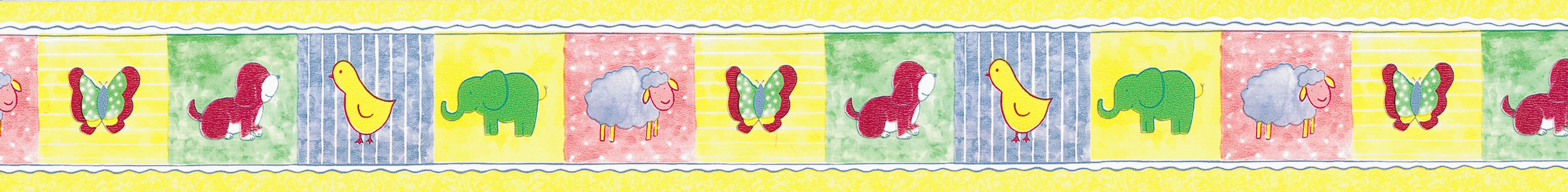 12 RT Di BORDO ADESIVO ART.273-1019 H.5,3  CM.X10MT.
