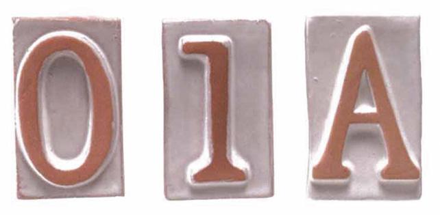 6-BL-Di-BL-NUMERO-CIVICO-IN-TERRACOTTA-0-CM-8-5H