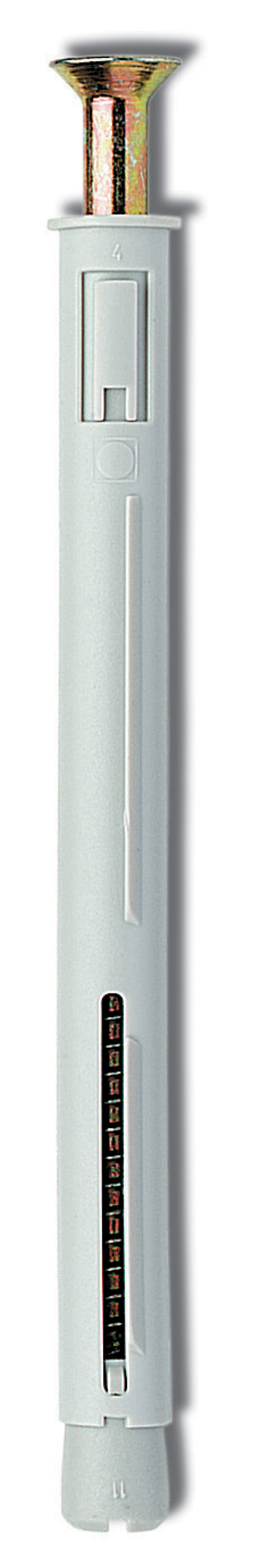 5-BS-Di-BS-ELEMATIC-TASSELLI-ETFP-8X100-PZ-5