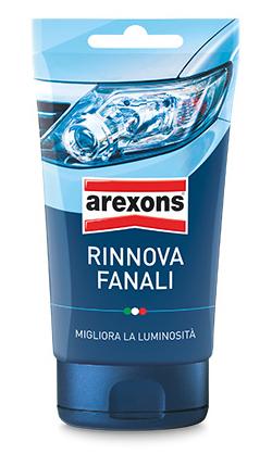 1-PZ-Di-AREXONS-ART-8249-MIRAGE-RINNOVA-FANALI